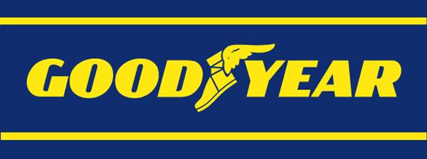 goodyear1